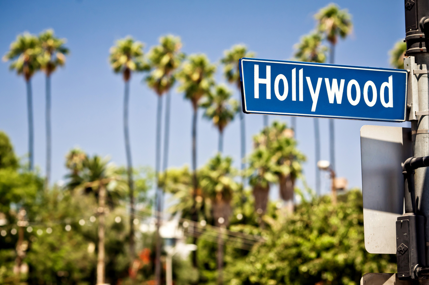 What to do in Hollywood