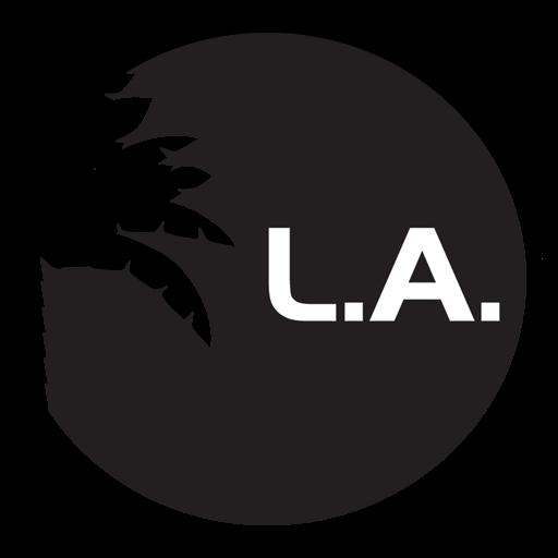 urban la living logo