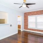 avondale-for-rent-room