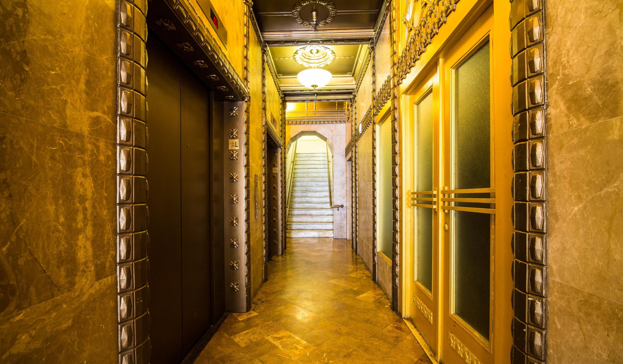 the-judson-loft-hallway