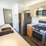 the-judson-loft-kitchen