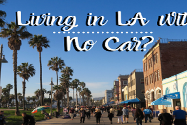Living-in-LA-with-no-car