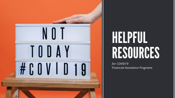 Helpful_Resources