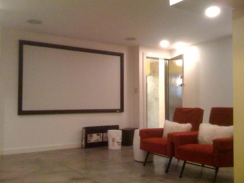sta-monica-movie-room